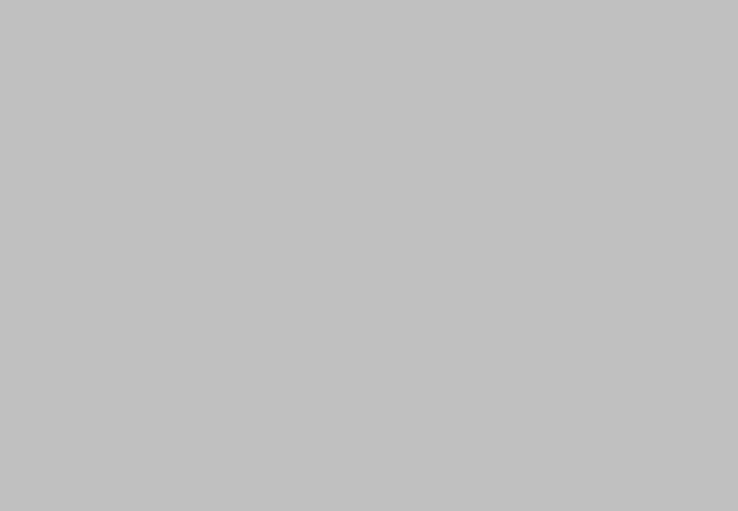 Webová kamera Třebovská sjezdovka