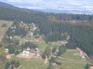 leteckefbfbd-snefbfbdmek-2006-098